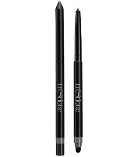 treStiQue Карандаш для глаз с точилкой Line, Sharpen & Smudge Eye Pencil