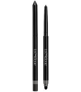 treStiQue Карандаш  для глаз с точилкой Line, Sharpen & Smudge Eye Pencil