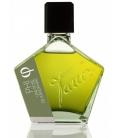 PHI-Une rose de Kandahar Tauer perfumes