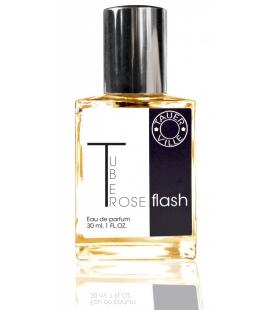 Tauer perfumes Tuberose Flash