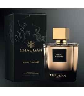 Chaugan Royal Cannabis