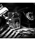 Civet Zoologist Perfumes