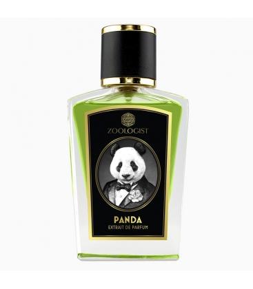Panda 2017 Zoologist Perfumes