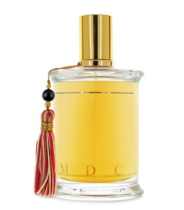 Cuir Garamante MDCI Parfums