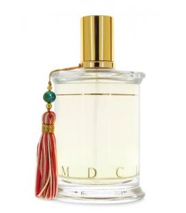 MDCI Parfums La Barbier de Tanger