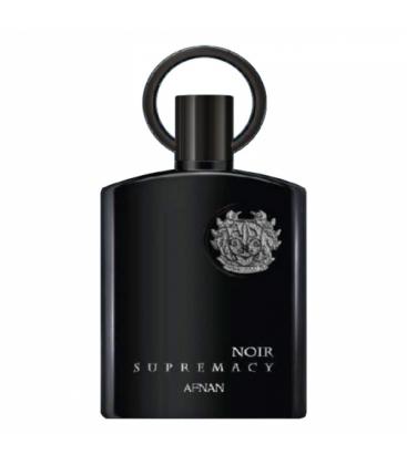 Supremacy Noir Afnan