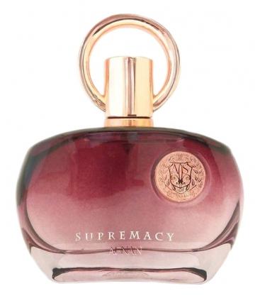Supremacy Pour Femme Purple Afnan