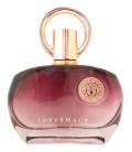 Supremacy Pour Femme Purple