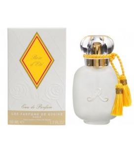 Les Parfums De Rosine Rose d' Ete
