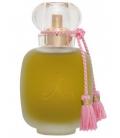 Rose d' Ete Les Parfums De Rosine