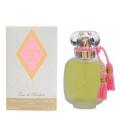 Roseberry Les Parfums De Rosine