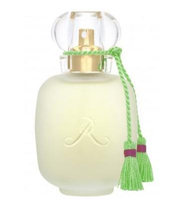 Un Zest De Rose Les Parfums De Rosine