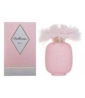Ballerina No 1 Les Parfums De Rosine