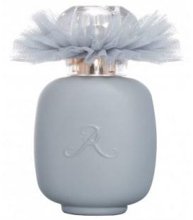 Les Parfums De Rosine Ballerina No 2