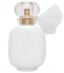 Les Parfums De Rosine Vive La Mariee