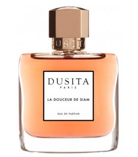 Parfums Dusita La Douceur de Siam