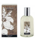 Patchouli Fragonard