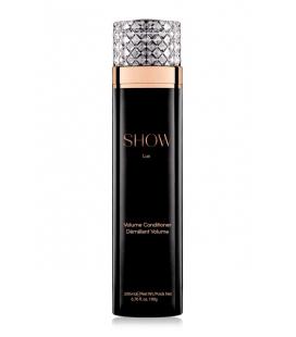 Show Beauty Кондиционер для объема волос Lux Volume