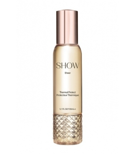 Show Beauty Термозащитный спрей для укладки волос Sheer Thermal Protect