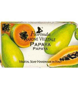 Florinda Мыло Florinda Papaya / Папайя