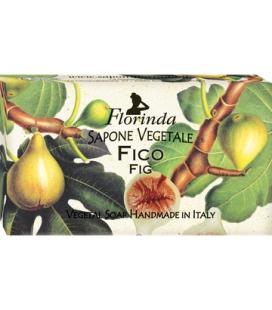 Florinda Мыло Florinda Fig / Инжир