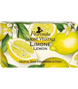 Florinda Мыло Florinda Lemon / Лимон