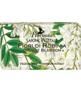 Florinda Мыло Florinda Locust Blossom / Цветы акации