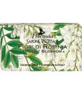 Мыло Florinda Locust Blossom / Цветы акации Florinda
