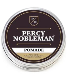 Percy Nobleman Помада для укладки волос Pomade