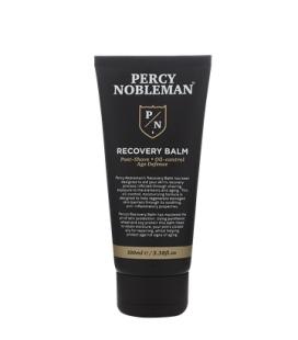 Percy Nobleman Восстанавливающий бальзам Recovery Balm