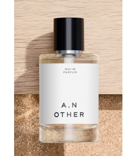 A.N.OTHER WOODY WD/18