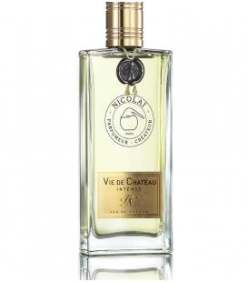 Parfums de Nicolai Vie de Chateau Intense