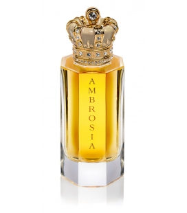 Ambrosia Royal Crown