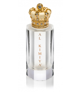 Al Kimiya Royal Crown