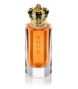 Royal Crown Noor