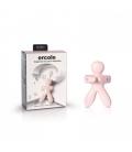 Ароматизатор для гардероба ERCOLE Iris Fiorentino (розовая пастель)