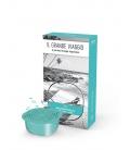 Аромакапсула для GEORGE: Путешествие №15 Maldivian Breeze / Бриз Мальдив Mr&Mrs Fragrance