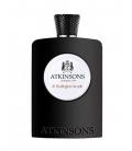 41 Burlington Arcade Atkinsons London 1799