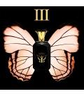 Le Monarque III