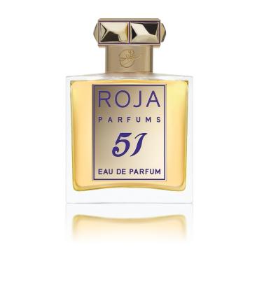 51 Pour Femme Roja Parfums