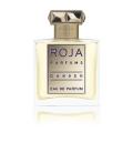Danger Pour Femme Roja Parfums