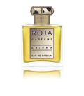 Enigma Pour Femme Roja Parfums