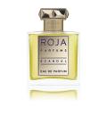 Scandal Pour Femme Roja Parfums