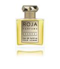 Scandal Pour Homme Roja Parfums