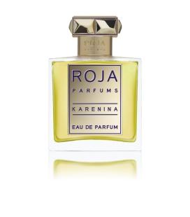 Roja Parfums Karenina Pour Femme