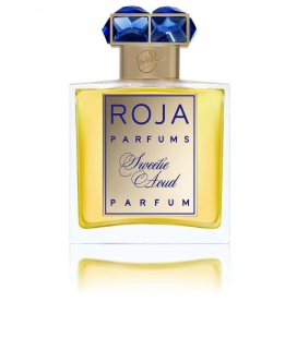 Sweetie Aoud Roja Parfums