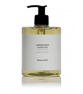 Laboratorio Olfattivo Жидкое мыло Biancothe
