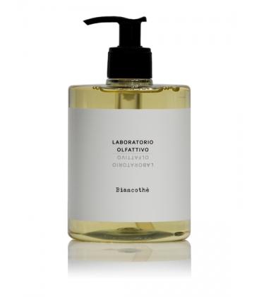 Жидкое мыло Biancothe Laboratorio Olfattivo