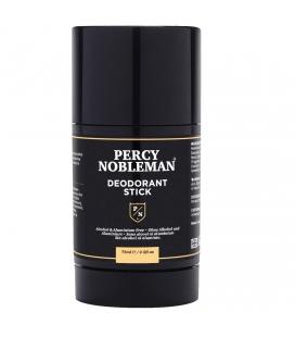 Percy Nobleman Deodorant Stick - Дезодорант стик