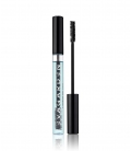 Гель для бровей EYEBROW GEL FIXER Evagarden